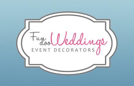 Perspective_Fundoo_Weddings_logo_design