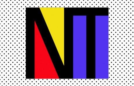 Nicci_talbot_logo_design