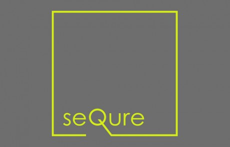 Perspective_seQure_logo_design