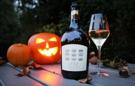 Fitz Wine product image